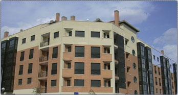 Artdecons sl constructora en madrid de chalets - Empresa construccion madrid ...